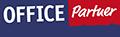 logo office partner
